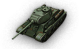 Ch20_Type58
