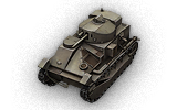 GB05_Vickers_Medium_Mk_II