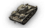 GB06_Vickers_Medium_Mk_III