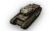 GB08_Churchill_I
