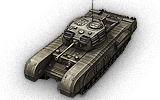 GB09_Churchill_VII