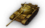 Type59_gold