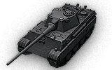 G106_PzKpfwPanther_AusfF