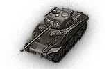 GB19_Sherman_Firefly