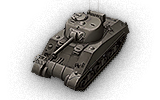GB50_Sherman_III