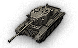 GB80_Charioteer