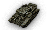 GB85_Cromwell_Berlin