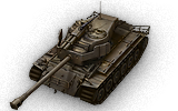 T26_E4_SuperPershing