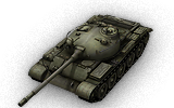 T62A