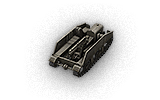 GB25_Loyd_Carrier