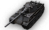 Panther_II